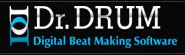 dr drum website