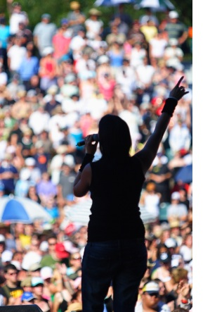 Superior Singing Method help you expand vocal range and improve tone and power