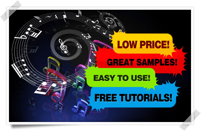 Best beat maker for pc free download